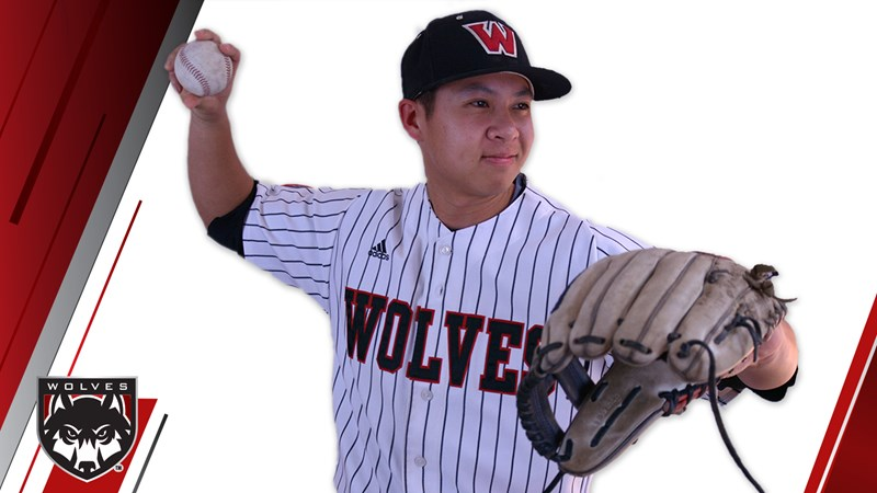 First-place Wolves head to Idaho to face NNU - Western Oregon University Athletics